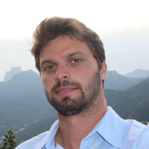 Guilherme Hamm