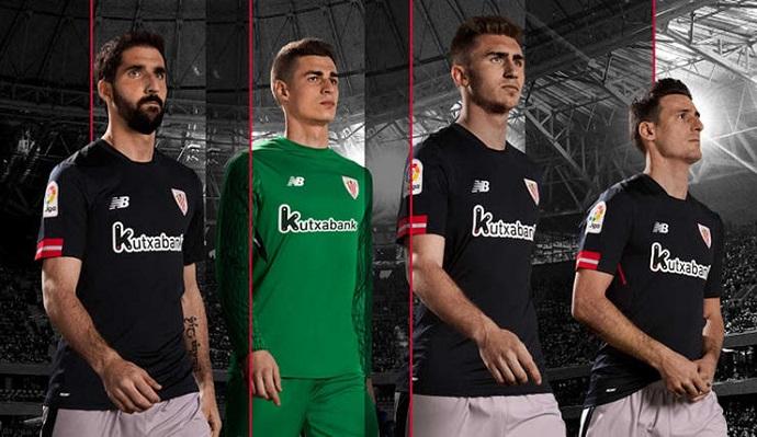 Revista inglesa põe camisas de Palmeiras e Flamengo entre mais ... 78d6684454691