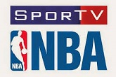 BLOG: Carnaval com NBA é no SporTV2