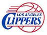 BLOG: Los Angeles Clippers com muitas mudanças para 2017/2018