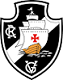 BLOG: Vasco x Bauru no SporTV 2