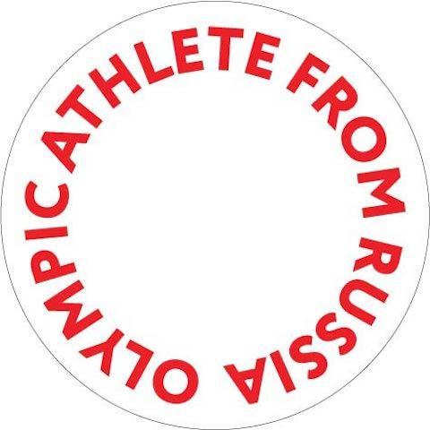 BLOG: Os limites e regras dos uniformes da Rússia na Olimpíada de Inverno