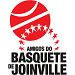 BLOG: Joinville derrota o Botafogo no jogo 4