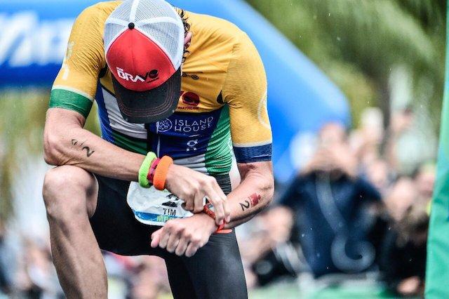 BLOG: Ironman de Florianópolis com recorde mundial no masculino e feminino