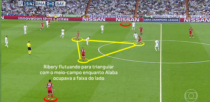 BLOG: O xadrez entre Ancelotti e Zidane e o peso do aleatório no futebol