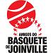 BLOG: Joinville vence o provoca o jogo 5