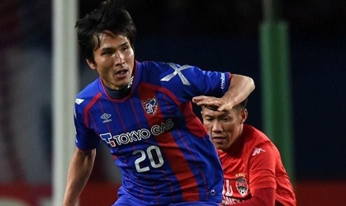 BLOG: FC Tokyo vence no Vietnã e se classifica na ACL; Urawa também está nas oitavas