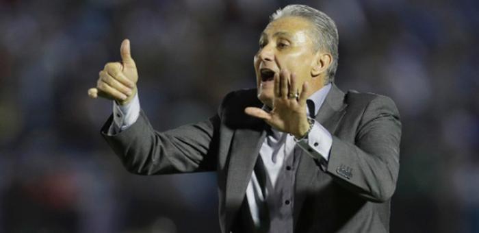 BLOG: Brasil de Tite é o futebol moderno que o brasileiro vê e crê