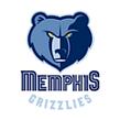 BLOG: Memphis Grizzlies permanecerá nos playoffs?