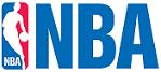 BLOG: NBA - resumo da rodada