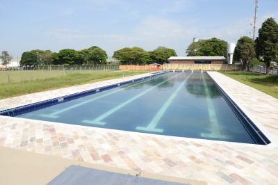 As piscinas do meu brasil blog blog do coach for Metros piscina olimpica