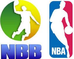 BLOG: Feriadão de muito basquete no SporTV