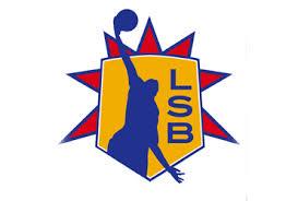 """BLOG: Grupo """"C"""" da LSB/2016"""