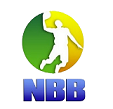 BLOG: Equilíbrio total na final do NBB8