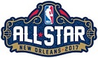 BLOG: NBA All-Star Game 2017