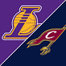 BLOG: Lakers x Cavaliers é no SporTV2