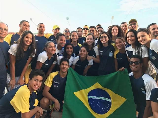 BLOG: Copa Pacífico começa hoje em Santa Cruz de La Sierra
