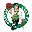 BLOG: Boston Celtics nos playoffs 2016/2017