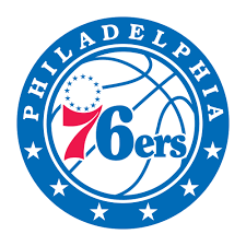 BLOG: Philadelphia 76ers acredita nos playoffs.