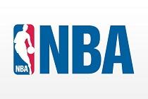BLOG: Lakers surrado impiedosamente