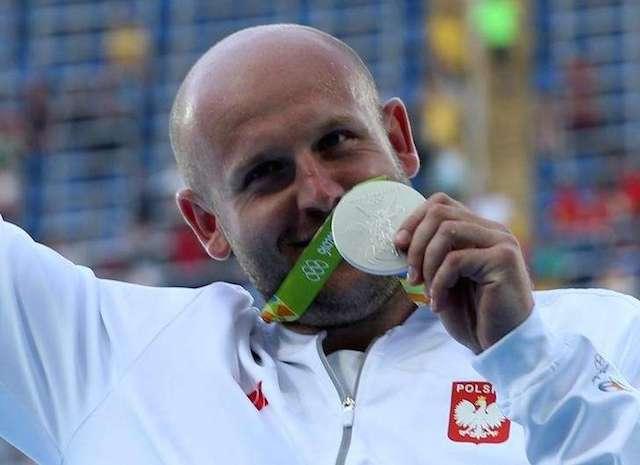 BLOG: A medalha foi de prata, mas a atitude é de ouro