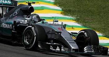 BLOG: Rosberg, 5 seguidas