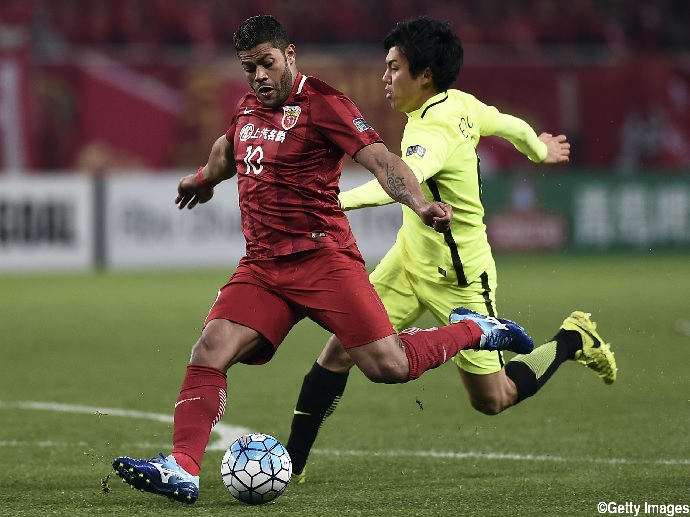 BLOG: ACL: Em três duelos, Japão não consegue vencer a China; Kashima lidera Grupo E