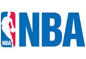 BLOG: Curiosidades da rodada da NBA