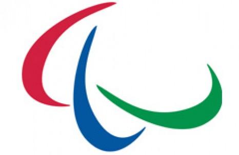 BLOG: A polêmica dos aros olímpicos