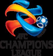 BLOG: Guia da Liga dos Campeões da Ásia 2014