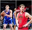 BLOG: Splitter no Philadelphia 76ers