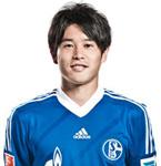 BLOG: Japoneses na Europa em 2013-14: Parte 3 - Alemanha