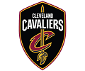 BLOG: Ascensão do Cleveland Cavaliers