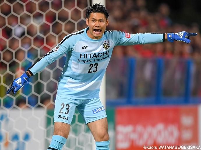 BLOG: Líder Reysol derrota Urawa e, para variar, Nakamura foi o melhor em campo