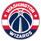 BLOG: Washington Wizards quer o título da NBA