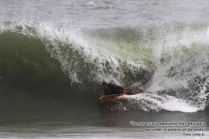 BLOG: Nem só de águas claras e areias brancas é a Indonésia