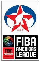 BLOG: Brasília na semifinal da LDA/2016