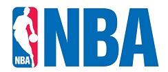 BLOG: Curtinhas dos playoffs da NBA