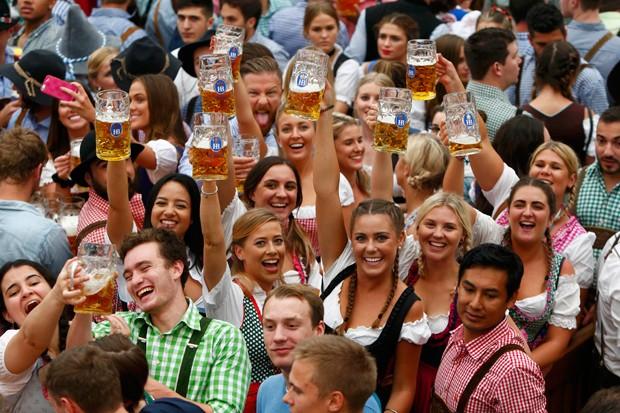 BLOG: O alemão e o Alemão