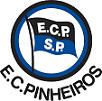 BLOG: Pinheiros x Osorno no SporTV3