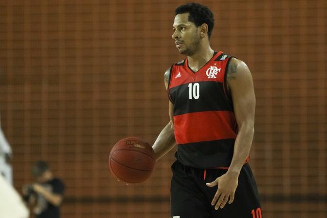 BLOG: Com emoção e na prorrogação, Flamengo carimba o passaporte para as quartas de final do NBB 9