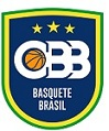 "BLOG: Brasil vence a Colômbia no ""Super 4"""