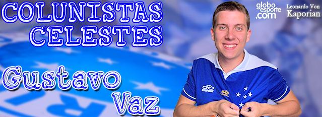 BLOG: São Paulo x Cruzeiro – O Confronto de Gigantes