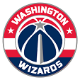 BLOG: Wizards x Cavaliers no sporTV2
