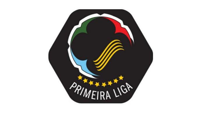 BLOG: A Primeira Liga precisa acontecer