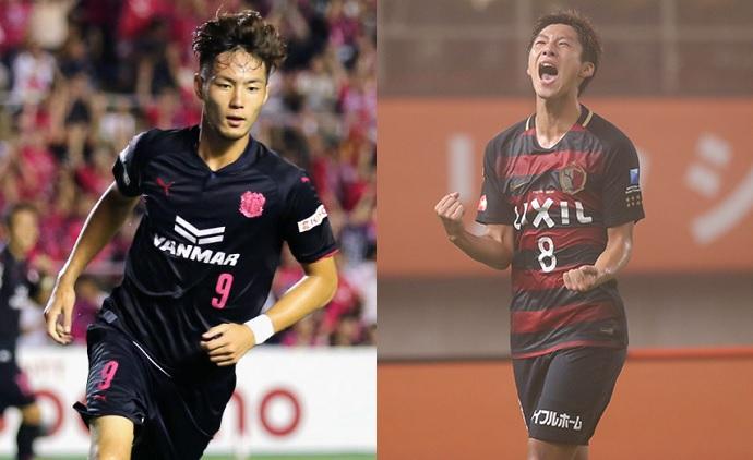 BLOG: Cerezo e Kashima aumentam vantagem na corrida pelo título da J-League