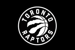 BLOG: Manter a regularidade é o grande desafio do Toronto Raptors para 2016/2017