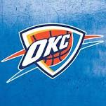 BLOG: Oklahoma City Thunder de Westbrook e Oladipo