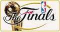 BLOG: NBA Finals - Parte II