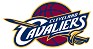 BLOG: Cavaliers do astro LeBron James